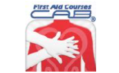 CAB First Aid Courses